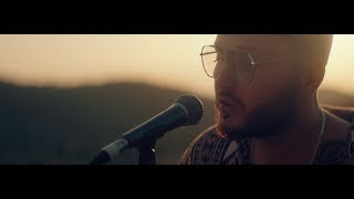 Rudimental - Sun Comes Up feat. James Arthur [Stripped Version]