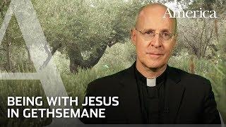 Holy Land 2017 | Day Six: Gethsemane - Jerusalem