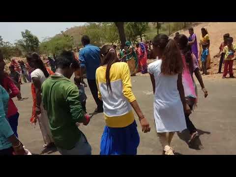 Xxx Mp4 Dungarpur Sagwara Rajasthan 3gp Sex