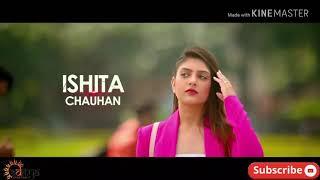 Genius Official Trailer | Utkarsh Sharma, Ishita, Nawazuddin | Anil Sharma | Bollywood Movie 2018