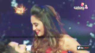 Kryan VM - Afreen Afreen (on request)