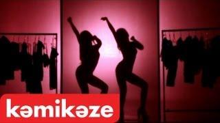 諦めないわ!(Girls on top) - Neko Jump Ahhh! [Japanese Sub] [MV]