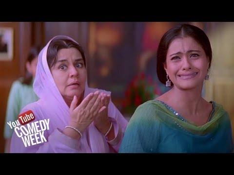Xxx Mp4 A Gamla Story Kabhi Khushi Kabhie Gham Comedy Week 3gp Sex