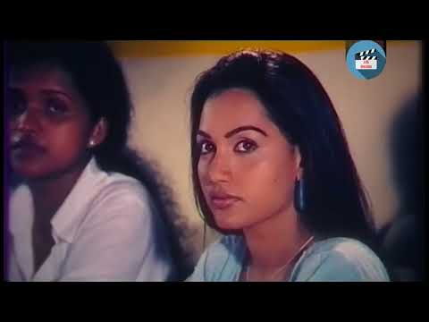 Xxx Mp4 Nil Diya Yahana නිල්දිය යහන Full Sinhala Movie 3gp Sex