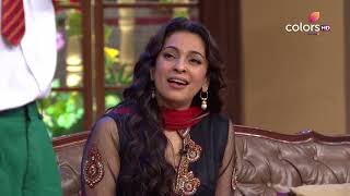 Comedy Nights with Kapil - Shorts 92