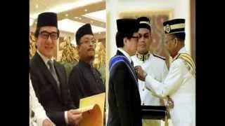Jackie chan converted to islam , Jackie Chan Masuk Islam ? الممثل جاكي شان ينطق الشهادتين