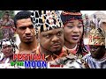 Download Video Download Festival Of The Moon Season 6 - Ken Erics 2018 Nigerian Nollywood Movie Full HD | 1080p 3GP MP4 FLV