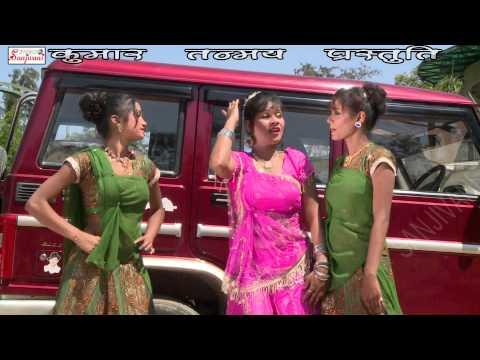 Xxx Mp4 2018 का सबसे हिट Bhojpuri Song Kamariya Tute Re Nanadi Anjana Arya 3gp Sex