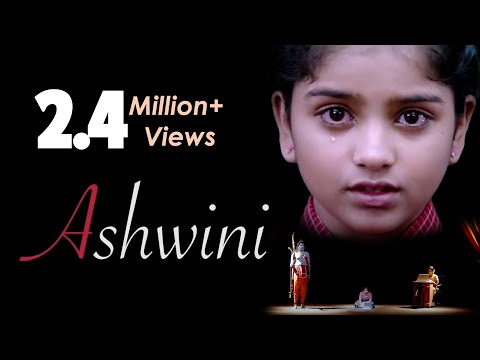 Xxx Mp4 Ashwini New English Short Film Presented By Silly Shots 3gp Sex