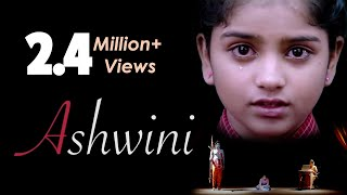 Ashwini - New English Short Film || Presented by Silly Shots