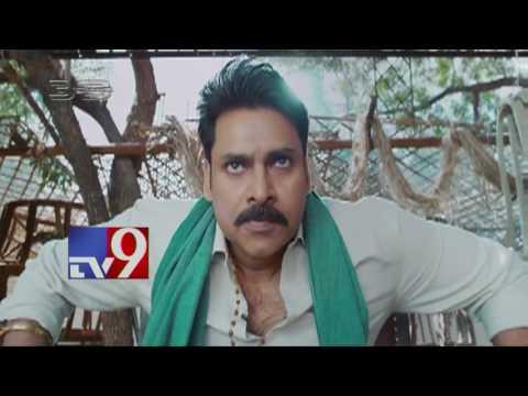 Pawan Kalyan Katamarayudu s political undertones 30 Minutes TV9