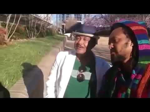 Xxx Mp4 Ethiopia Comedy Film Funny AMERICA Dokile Lij Yared Temesgen New 2014 3gp Sex