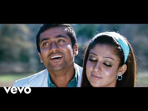 Xxx Mp4 Aadhavan Vaarayo Vaarayo Video Suriya 3gp Sex