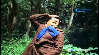 Annan Oro Koil Full Movie Part 7
