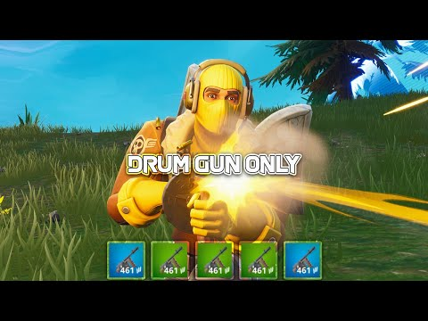 Xxx Mp4 5 DRUM GUNS 1 Ceeday 3gp Sex