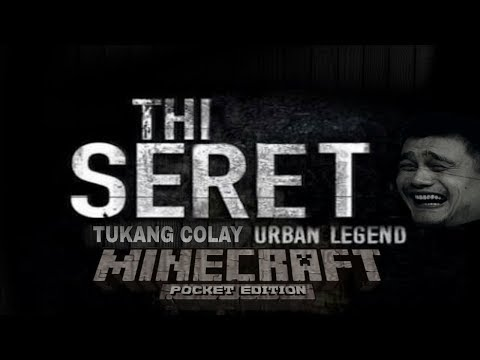 Xxx Mp4 MCPE TRAILER INDONESIA THE SECRET By OTONG AND FRIENDS 3gp Sex
