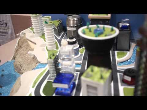 Xxx Mp4 Future City Build The Model Video 3gp Sex
