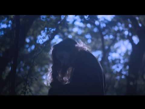 Birdy - Heart Of Gold (Music Video)