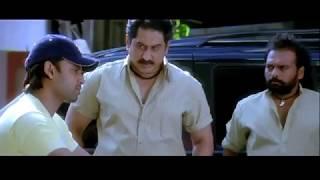 Allu Arjun Superhit Action Movie 2017 # New Telugu Dubbed Movie 2017 # Malayalam Dubbed Full Movie