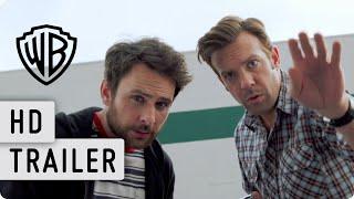 KILL THE BOSS 2 - Trailer F2 Deutsch HD German