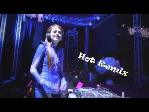 Dj Yasmin Bang Jono Remix | Dj Remix Terbaru 2016