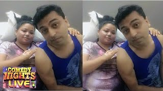 Bharti Singh HOSPITALISED!! | SHOCKING | Comedy Nights Live