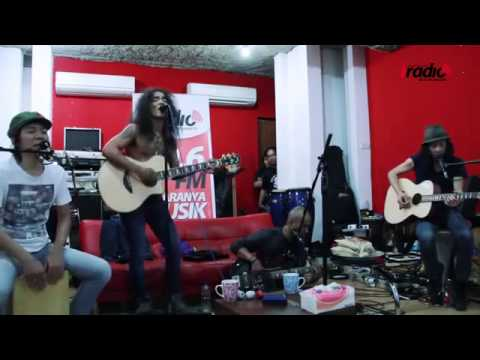Download Lagu SLANK VIRUS LIVE HD MP3
