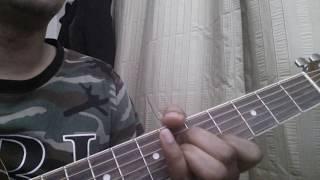Etota valobasi (unplugged)