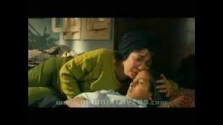 محمد منير - فيلم دنيا - للكبار فقط +18 ( كــــامـــــل )