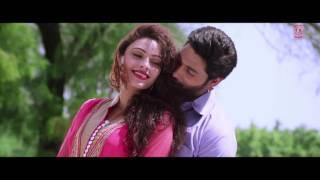 Mujhe Tu Jo MIl Gaya Khel To Ab Shuru Hoga Movie Song By Ruslaan Mumtaz & Devshi Khanduri 2016