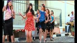 أغنية رنة خلخالي من فيلم حصل خير   YouTube