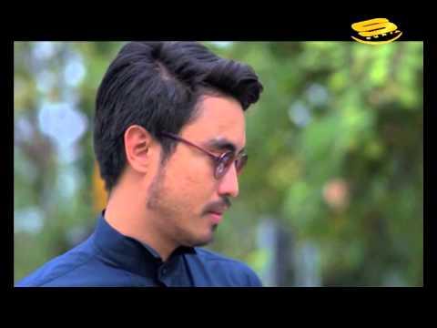 Drama: Projek Memikat Suami (Episode 12-13)