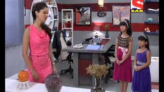Jeannie aur Juju - Episode 409 - 27th May 2014