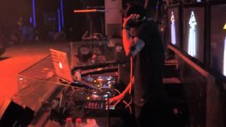 images DJ VICKY Live At LIQUID CAFE JOGJA FRI MAY 29 1