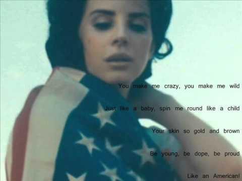 Xxx Mp4 Lana Del Rey American 3gp Sex