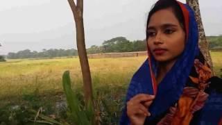 Bangla new natok 2016 অজ্ঞতা