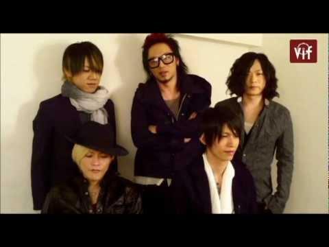 【Vif】MERRYcomment