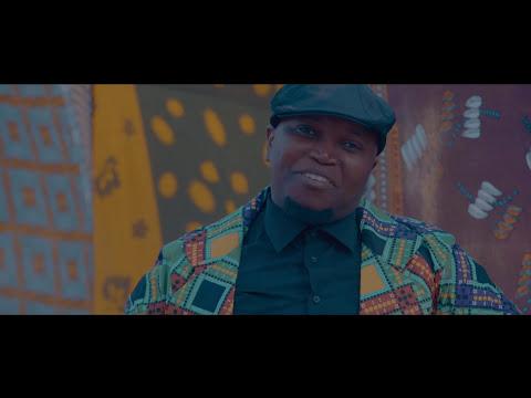 Xxx Mp4 Kassim Mganga Ft Nyota Amp Kilimanjaro Band Njenje Somo Official Music Video 3gp Sex