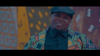 Kassim Mganga Ft Nyota & Kilimanjaro Band (Njenje) | Somo | Official Music Video