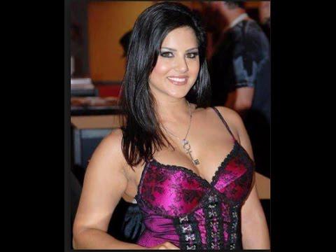 Xxx Mp4 Indian Hot Sexy Girl Of Sanylion 3gp Sex
