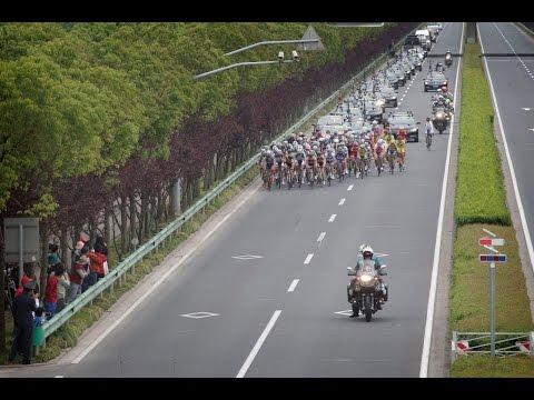 2016 UCI Women's WorldTour - Tour