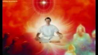 HUM To Hai EK Atma - Essencefull & Serene - BK Meditation -Top 90/108.