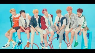 BTS To Collab With Nicki Minaj? Their Social Media Posts Hint It's Not Impossible