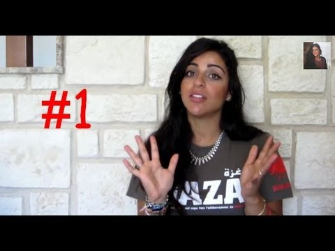 Read & Write ANYTHING in Arabic in only 6 lessons! Alphabet #1
