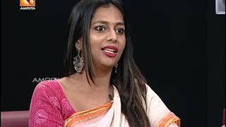 Anubhavam Athijeevanam| Episode 08 [2018]