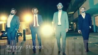 The Proof. - Happy Street