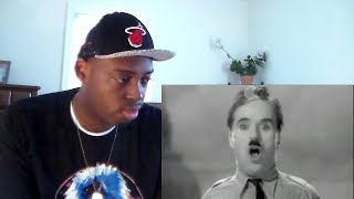 The Greatest Speech Ever Made REACTION!!!