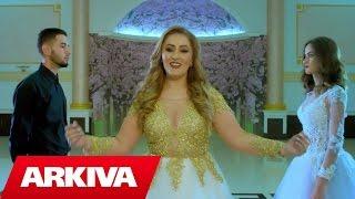 Luljeta Shala - Dy zemra (Official Video HD)
