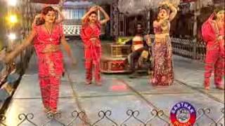 Kali ratire kauthi thila-Odia full jatra part 1