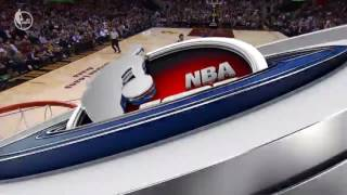 Cleveland Cavaliers   Golden State Warriors 25 12 16